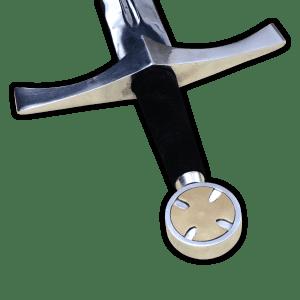 espada templaria 001 detalle