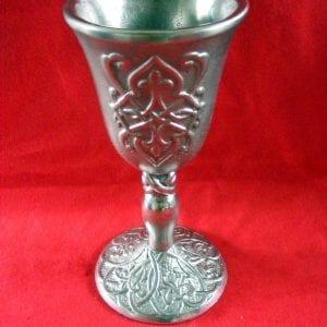 copa medieval