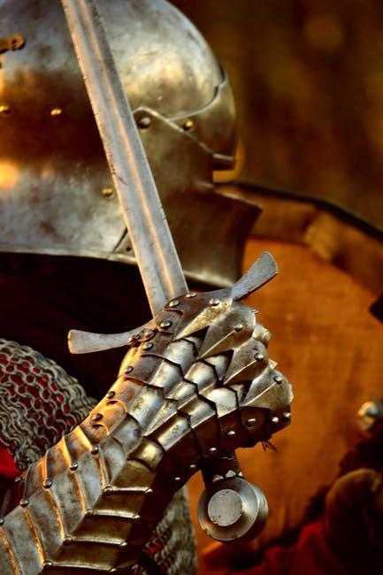 espadas-medias-banner-001