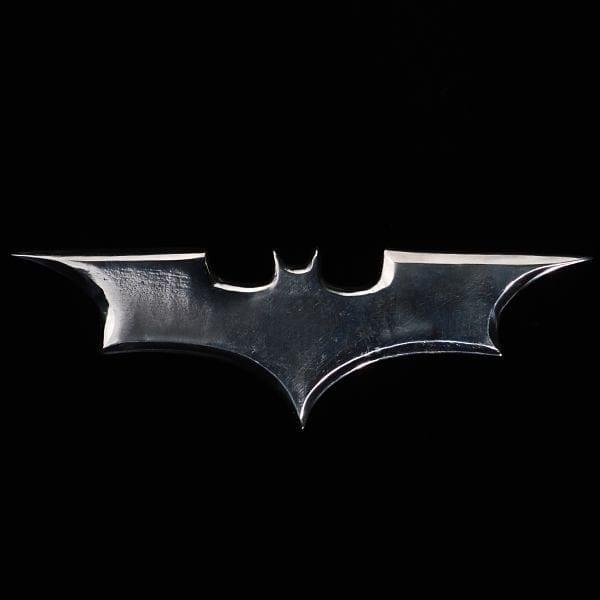 batarang-var001-espadasmedias