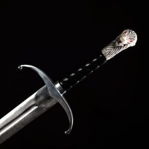 espadagarra-swordclaw-espadasmedias-esp068-B