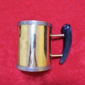 jarro-cervecero-espadasmedias-001